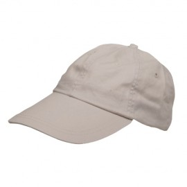 Long Bill Polo Caps