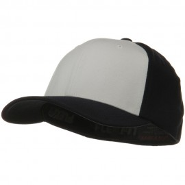 Two Tone Flexfit Performance Cap