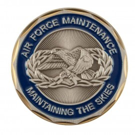U.S. Air Force Coin (1)