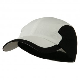 Athletic Moisture Absorbing Hat