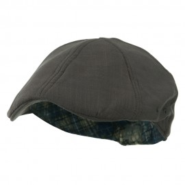 Plain Duck Bill Ivy Hat