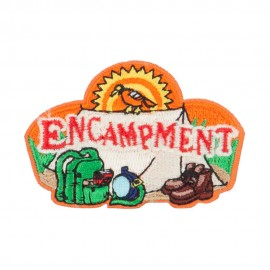 Encampment Patches