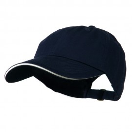 Essentials Sandwich Ball Cap