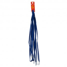 Flat Shoe Laces 54 inches