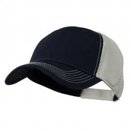 Fairway Trucker Cap