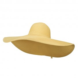 0316d922924 Bucket - Short Brim Floppy Hat    e4Hats
