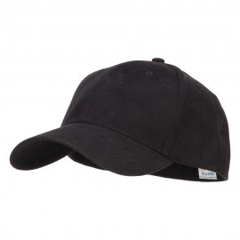 Big Size Stretchable Deluxe Fitted Cap