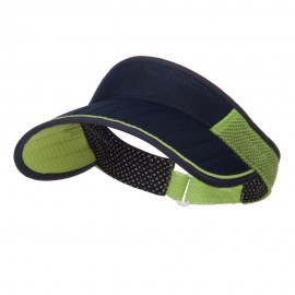 Golf Roll Up Sun Visor