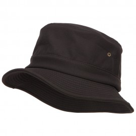 UV Premium Softshell Bucket Hat
