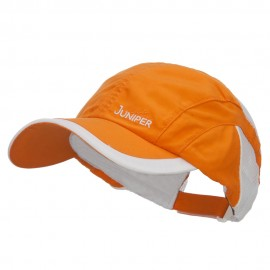 UV 50+ Ladies Outdoor Sports Cap