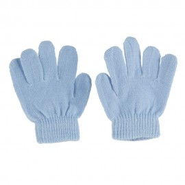 Small Magic Gloves-Sky Blue