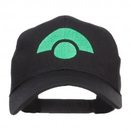 Ash Ketchum Advanced Generation Youth Cap