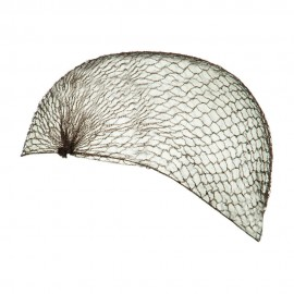 Multi Purpose Wave Net Skull Cap