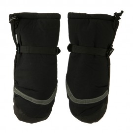 Men's Waterproof Reflective Ski Mitten