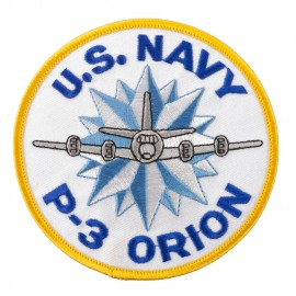Naval Aircraft Patch