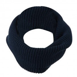 Original Solid Neck Warmer