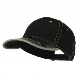 Superior Cotton Twill Structured Twill Cap