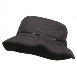 Talson UV Bucket Hat