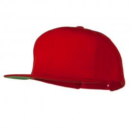 Youth Prostyle Twill Adjustable Back Cap