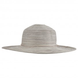 Ladies Fashion Toyo Hat