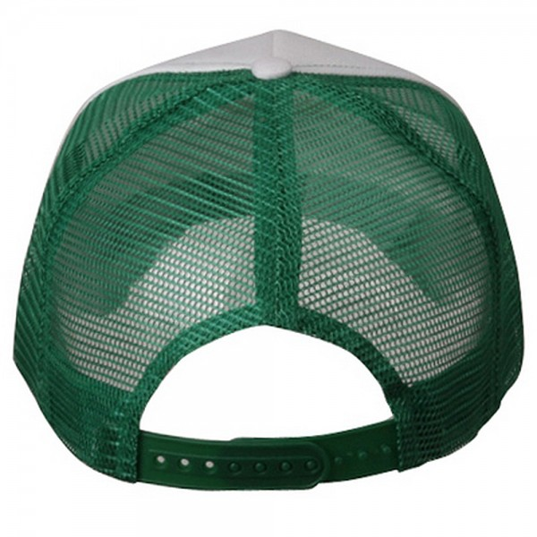3b93b4e00952b ... release date mens hats target cotton trucker cap kelly green a7daa  cbae1 ...