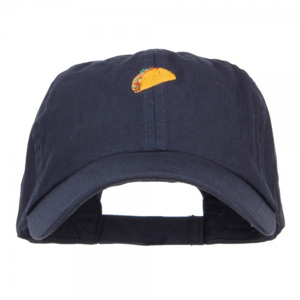 Comfortable Dad Hat Baseball Cap BH Cool Designs got Longtin?